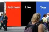 Listeners Like You