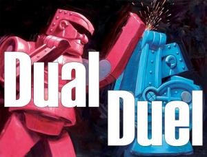 Dual Duel