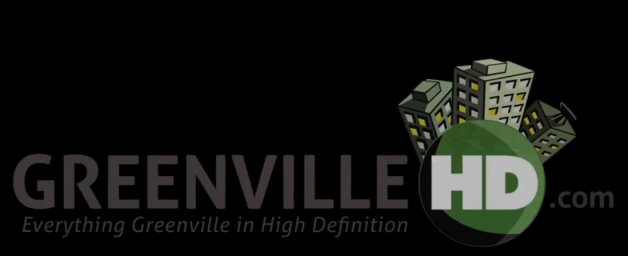 greenvillehd