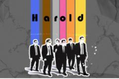 HaroldinPost