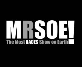 Most Racist Show on Earth