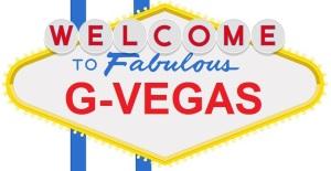 G-Vegas
