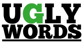 UglyWords