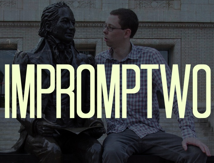 ImprompTWO