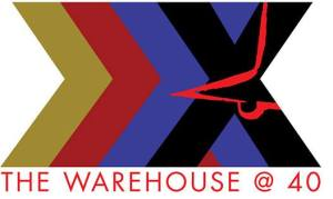WareHouseFeat