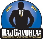 RajLogoWinTagline_web