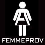 FEMMEPROV