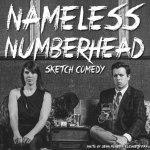 Nameless-Promo2