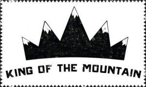 kingofthemountainshort