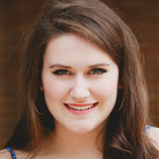 Lindsay Heyman