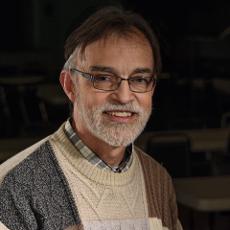 Walter Ezell