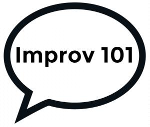 improv101